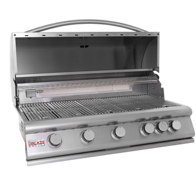 blaze-40in-5-burner-open